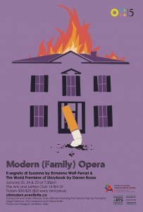 Modern (Family) Opera FINAL